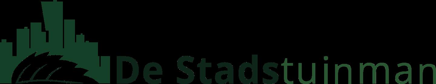 destadstuinman.nl